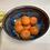 Thumbnail: Bowl -Seafoam