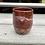 Thumbnail: Cup XOXO