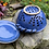 Thumbnail: Berry Bowl - Bright Blue Blaze