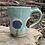 Thumbnail: Mug -Hydrangeas