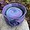 Thumbnail: Yarn Bowl - Lapis Joy