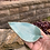 Thumbnail: Tray- Mini Hosta Leaf