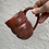 Thumbnail: Mug - Orangutang Twist