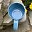 Thumbnail: Mug -Oasis Float