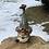 Thumbnail: Gnome - Surprise Beauty