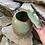 Thumbnail: Jar -Dream Jar