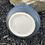 Thumbnail: Bowl- Mermaid Sea
