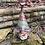 Thumbnail: Gnome