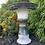 Thumbnail: Bird Bath - Celestial Garden