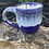 Thumbnail: Mugs- Lapis Beauties