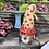 Thumbnail: Gnome -Giant Custom Chef