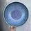 Thumbnail: Bowl -Psychedelics