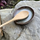 Thumbnail: Spoon Rest - Turquoise Bronze