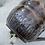Thumbnail: Mug -Chocolate Cake