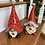 Thumbnail: Gnomes