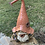 Thumbnail: Gnome -Giant Size