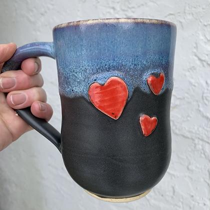 Mug -With Love