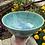 Thumbnail: Bowl -Jade Flower