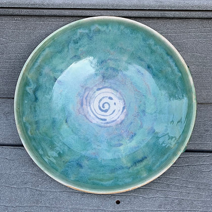 Bowl Seaside Collection