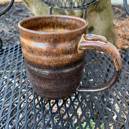 Mug - Big Chocolate