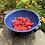 Thumbnail: Berry Bowl - Bright Blue Blaze