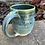 Thumbnail: Mug- Grazing Green