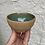 Thumbnail: Bowls- Raw Clay Collectuon