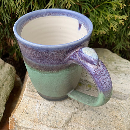 Mug -Spring Break