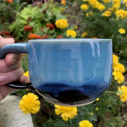 Mug -Oasis Float