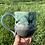 Thumbnail: Mug- Punalu'u