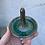 Thumbnail: Ring Holder - Emerald Pool