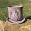 Thumbnail: Orchid Pot