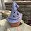 Thumbnail: Gnome -Flop Top Tom