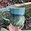 Thumbnail: Mug -Papakolea