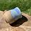 Thumbnail: Mug -Beach Dream