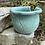 Thumbnail: Yarn Bowl -Spring Splendor