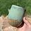 Thumbnail: Cup -Tumbling Greens