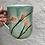 Thumbnail: Mug - Windy Day
