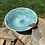 Thumbnail: Bowl -Seaside Grapes