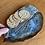 Thumbnail: Leaf Plate -Hosta 1