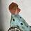 Thumbnail: Gnome -Poppy Pete