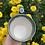 Thumbnail: Mug - Jade Fuse