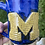 Thumbnail: M Mug 3x The Team