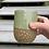 Thumbnail: Cup -Spring Rain