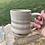 Thumbnail: Mug- Spiral Magic