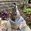 Thumbnail: Gnome -Denim Dan