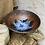 Thumbnail: Bowl -Blue Pool