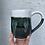 Thumbnail: Mug - Black Tie Shine