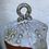 Thumbnail: Bird Feeder -Lavendar