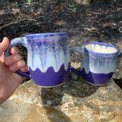 Mugs- Lapis Beauties